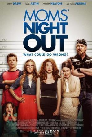 [DOWNLOAD] full movie Moms' Night Out for free in good quality hd, Download or watch - Blogs - Indowebster Forum - Dari kami yang terbaik untuk kamu-kamu | movie Alan | Scoop.it