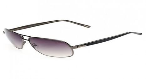 Óculos Triton Masculino: modelos, preços   Notícias   Scoop.it
