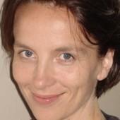 Pas de budget, pas de projet ! | Isabelle Prigent, freelance en ... | Budget familial | Scoop.it
