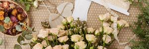 Création de site internet de fleuriste | iPaoo | Scoop.it