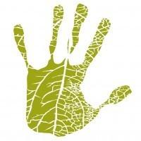 La sostenibilità creativa (in 25 film) | Liquidità contro-culturale | Scoop.it