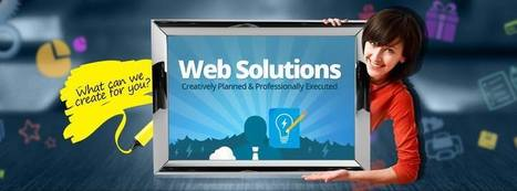 Use explainer videos to get new customers and increase sales | Large Business Website Design Development Firm | Scoop.it