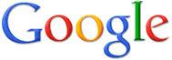 Google Discusses 10 Recent Algorithm Changes | SEO Tips, Advice, Help | Scoop.it