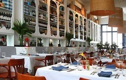 Restaurante Don Juan - Colombia | Discover Colombia in all of its Splendor | Scoop.it