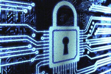 Querella judicial contra Facebook, Twitter y Google por privacidad - ElEspectador.com | Gestión de contenidos | Scoop.it