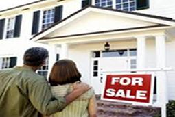 Acquistare casa pubblicando la richiesta immobiliare. Fatti trovare | ImmobileIN | Scoop.it