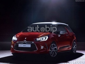 Les DS ne seront plus Citroën dés 2015 | Actualité Auto | Automobile Algérie | Scoop.it
