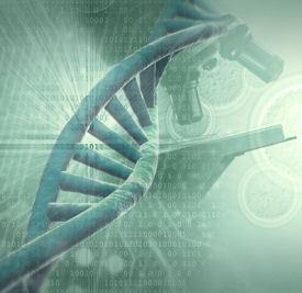 Amazing Science: Genetics Postings | Amazing Science | Scoop.it