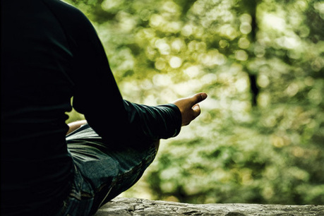 4 Ways Mindfulness Meditation Benefits So Many Conditions | Business Coaching | Scoop.it