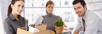 Man And Van House Removals Services: Office Relocation Services | Man And Van House Removals Sevices | Scoop.it