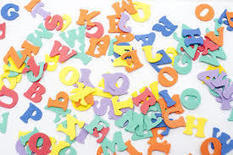 Finding the words | Paul Deemer | LinkedIn | Diversity and inclusion | Scoop.it