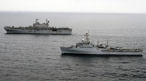 Don't Scuttle The U.S. Navy's Biofuels Program - Forbes   The Biofuels Buzz   Scoop.it