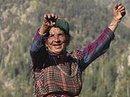 'Award-winning hash' turns Indian village into top stoner destination | drug war | Scoop.it