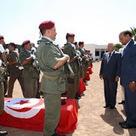 Il a suscité de graves accusations contre l'Algérie, Ghannouchi franchit la ligne rouge   DZ-mag.net   Scoop.it