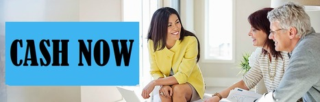 Long Term Loans Canada! Meet All Cash Needs With The New Way | Long Term Loans Canada - No Fee, No Paperworks | Scoop.it