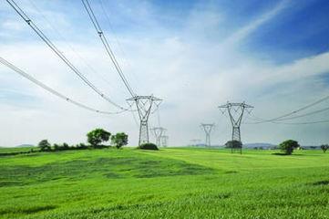 Electricité : en 2016, elle sera toujours moins chère en France | Chauffage électrique et les énergies renouvelables | Scoop.it