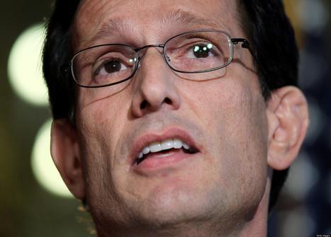 GOP Looks To Loosen Overtime Laws | enjoy yourself | Scoop.it