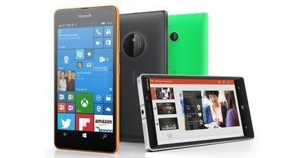 Windows 10 Mobile review | Windows Phone - CompuSpace | Scoop.it
