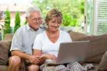 Senior Term Life Insurance and Tips for Slowing the Aging Process are Provided by Online Insurance Marketplace   Virtual-Strategy Magazine   Cloud Computing Software   Scoop.it