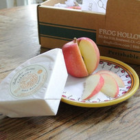 Frog Hollow Farm - Welcome | NAPA traveling | Scoop.it