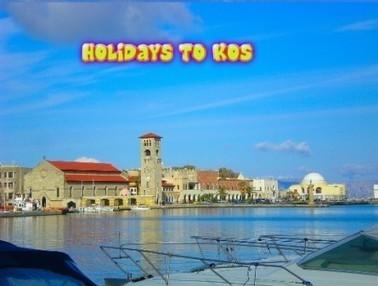 Cheap Holidays To Kos Kefalos | adolfotd | Scoop.it