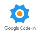 Google Code-in: may the source be with you | The World of Open | Scoop.it