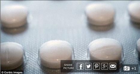 'Antibiotic resistance now a bigger crisis than the AIDS epidemic'   ApocalypseSurvival   Scoop.it