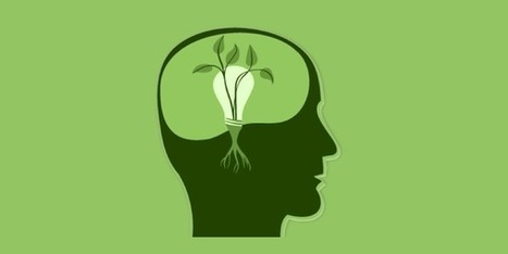growth vs fixedmindset | Education Leadership and Management | Scoop.it