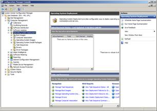 Guía para la implementación de #Windows7 | Desktop OS - News & Tools | Scoop.it