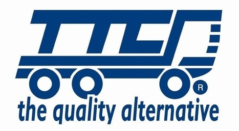 TTC Truck and Trailer Components | Promote Your Brand | Scoop.it