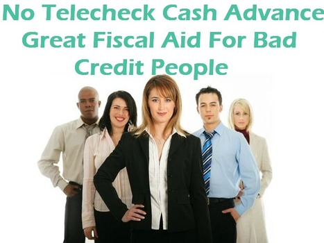 Canada Payday Loans With Same Day Flexible Application Procedure | Payday Loans Quebec | Scoop.it