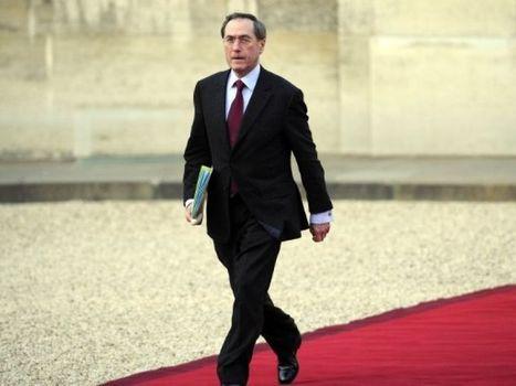 François Guéant, Bernadette Chirac... : les étonnants bénéficiaires de la réserve ministérielle de 2011 | Dépenser Moins | Scoop.it