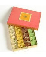 Send Barfi Sweets to India at Lowest Price With Fre Shipping | Gifts | Scoop.it