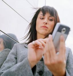 Is Your Business Ready for 2013?   Social Media Today   Planejamento de marketing digital   Scoop.it