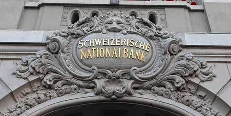 Les Etats-Unis s'attaquent au secret bancaire suisse | CRAKKS | Scoop.it