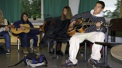 Peruskouluun lisää taito- ja taideaineita | Taide- ja taitoaineet koulussa | Scoop.it