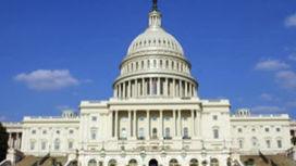 Senate overrides Obama 9/11 veto in overwhelming vote   Global politics   Scoop.it