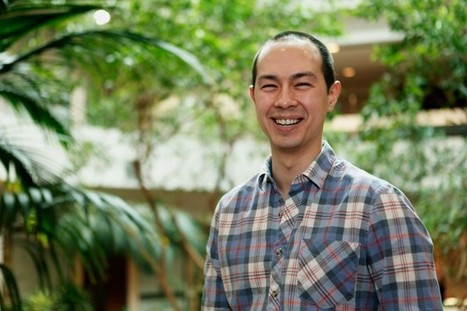 DNA Crunchers Ditch Hadoop for Homegrown Software | Billion Genomes Project | Scoop.it
