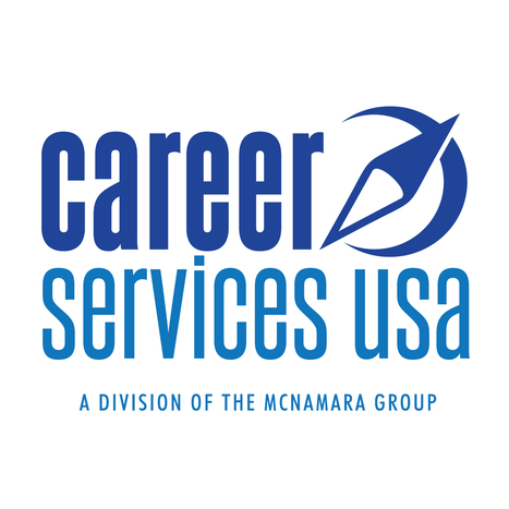 careerservicesusa | Career Search with Confidence | Scoop.it
