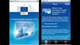 Vacanze più sicure con l'app Ue per l'assistenza sanitaria all'estero   Salute generico   Scoop.it
