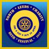 North Leeds Charity Beer Festival