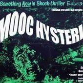 Mooc : les enjeux cachés de l'enseignement en ligne | MOOCs | Scoop.it