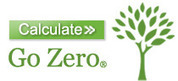 The Conservation Fund - Go Zero | Financing Nature Conservation | Scoop.it