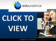 Literature and literacy in the classroom | Eduwebinar | School Library Advocacy | Scoop.it