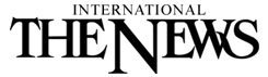 IEARN Pakistan Centre organises 12th Int'l Education Week - The News International | The Global Education Conference Network Scoop | Scoop.it