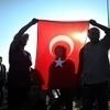 'Everywhere is Taksim!': Turkey uprising is transforming political alliances - South China Morning Post | whatshappeninginTurkey | Scoop.it