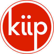 Kiip - Grow your business by rewarding users | Creative Innovation | Scoop.it