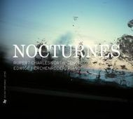 Rupert Charlesworth: Nocturnes | gramophone.co.uk - ZZT 355 | Zig-Zag Territoires | Scoop.it
