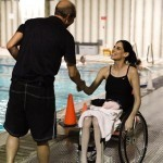 """""""Push Girls"""": Cocktails, guys, wheelchairs 
