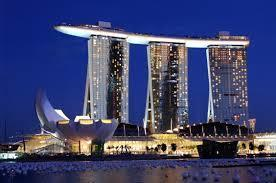 Cheap Hotels in Singapore   Cheap Hotel Deals   Scoop.it